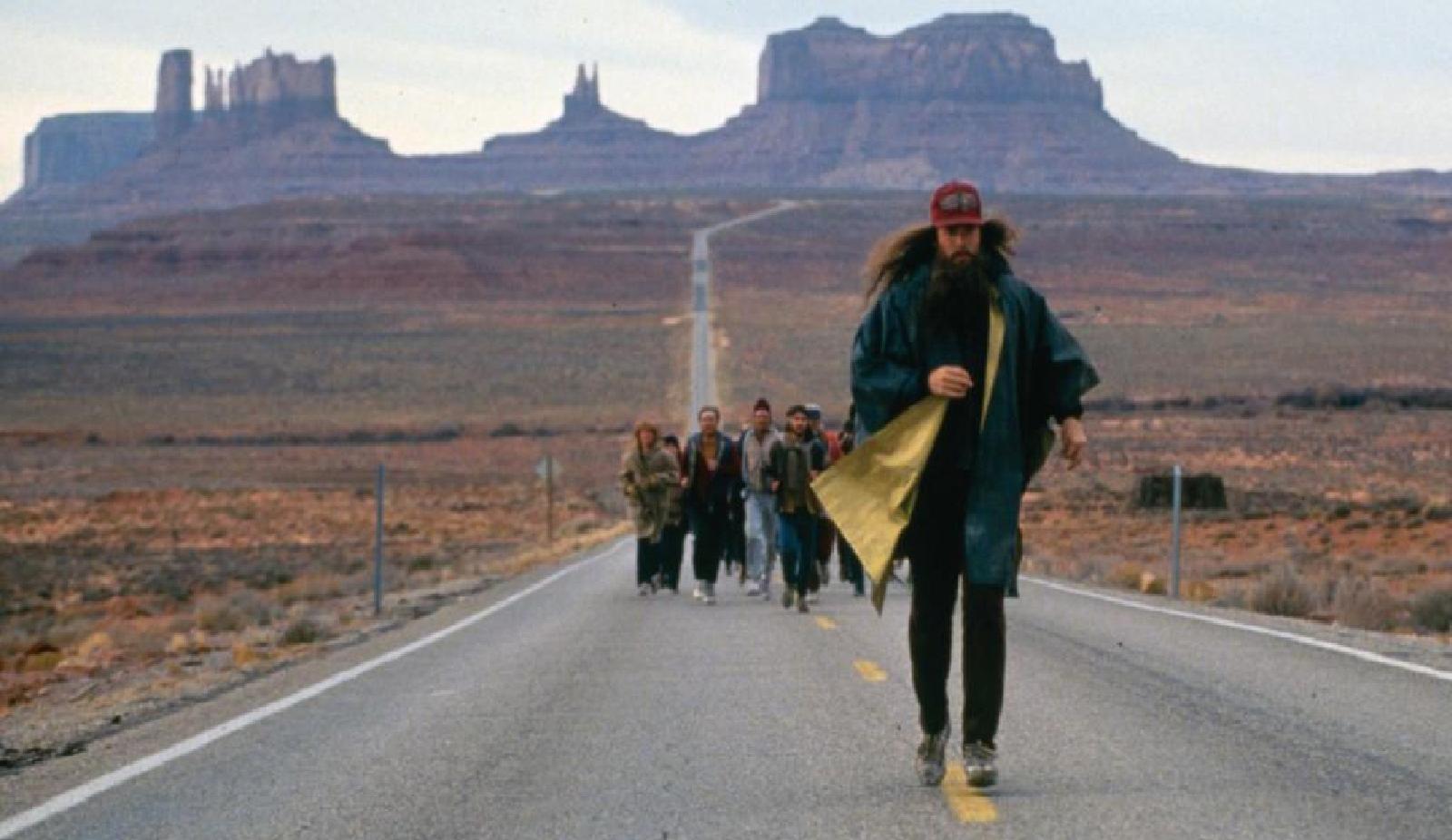 The Best Picture Winners Forrest Gump 1994 Armchaircinema Com Armchaircinema Com